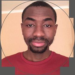 Osvaldo Livondeni Programação Web
